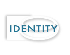identity logo and branding from Piazza 9 Design